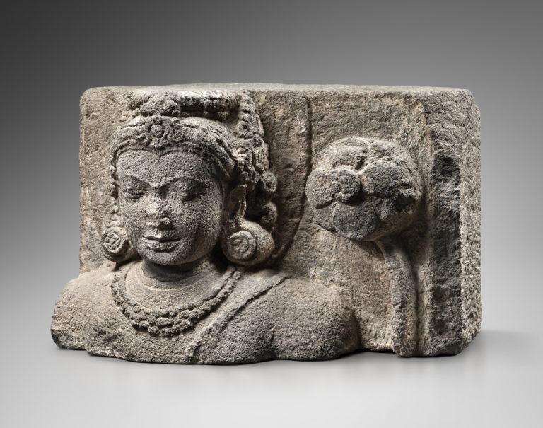 Stele of Padmapani