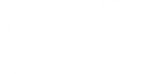 BRAFA_ART_FAIR_Logo